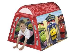 Cars - Tente Chuggington