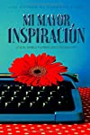 https://libros.plus/mi-mayor-inspiracion/