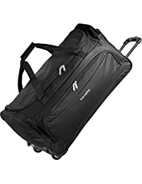 Travelite Garda XL Bolsa de viaje con ruedas mujer / hombre 72 cm