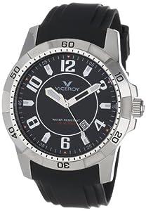 Reloj Viceroy caballero 47669-55 de Viceroy