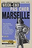 Telecharger Livres Marseille (PDF,EPUB,MOBI) gratuits en Francaise