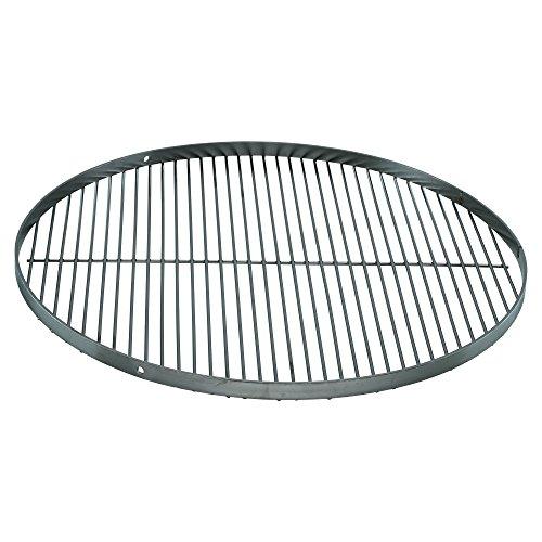 grille-pour-barbecue-pivotant-grille-en-acier-inoxydable-de-brandsseller-surface-de-cuisson-oe-80-cm