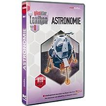 glasklar Lexikon Astronomie