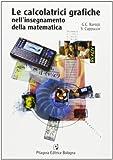 Le calcolatrici grafiche nell'insegnamento della matematica