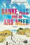Sabine Landgraeber (Autor)(28)Neu kaufen: EUR 2,99