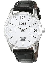 Hugo BOSS Herren-Armbanduhr 1513449