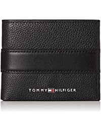 Tommy Hilfiger Portefeuille Downtown Mini Homme