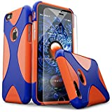 Sahara Case Iphone 6 Screen Protector Tempered Glasses - Best Reviews Guide