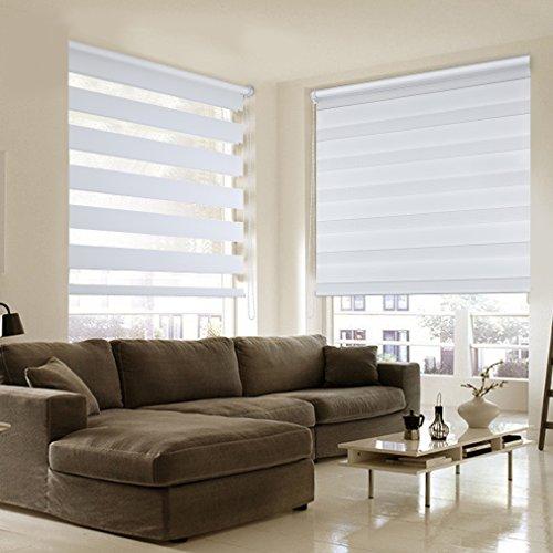 shiny-homer-60-x-150-cm-le-store-jour-nuit-tamisant-enrouleur-sans-percage-translucide-en-blanc-pour