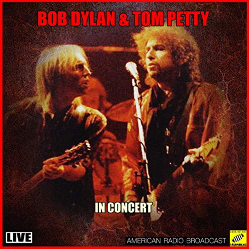 tty in Concert (Live) ()