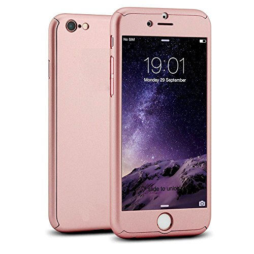 custodia i iphone 6s originale
