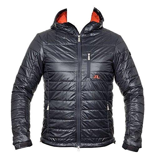 sale-j-lindeberg-m-bona-mens-primaloft-pertex-padded-jacket-dark-grey-x-large