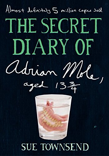 the-secret-diary-of-adrian-mole-aged-13-3-4