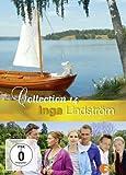 Inga Lindström Collection 14 [Alemania] [DVD]