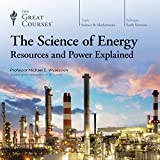 The Science of Energy: Resources and Power Explained