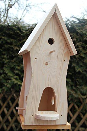 dekorativer-nistkastennb3-mit-vogelfutterhaus-sauberste-verarbeitung-vogelhaus-garten-deko