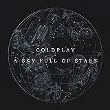 A Sky Full Of Stars (Radio Edit)
