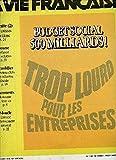Telecharger Livres N 1741 59e ANNEE 30 OCTOBRE 1978 BUDGET SOCIAL 500 MILLIARDS TROP LOURD POUR LES ENTREPRISES RETRAITE LES CAISSES SE VIDENT BOURSE RELANCE DES CLUBS IMMO LES POINTS CLEFS DE LA REFORME FISCALE PLACEMENTS BROCANTE A TOUT VA (PDF,EPUB,MOBI) gratuits en Francaise