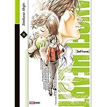 Angel Heart - Saison 2 Vol.8