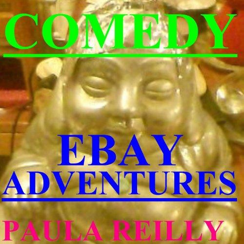 ebay-fancy-dress-budget
