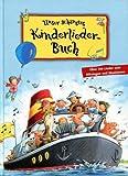 Unser schönstes Kinderlieder-Buch. Über 100 Lieder zum Mitsingen und Musizieren. TCM-Edition