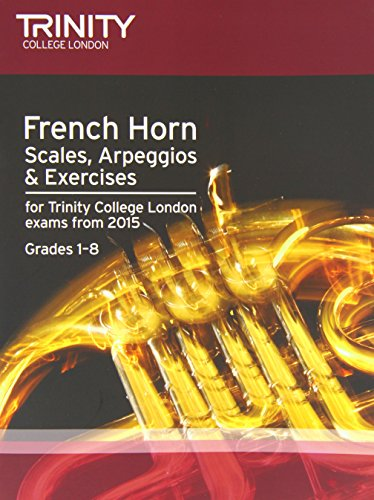 brass-scales-exercises-french-horn-from-2015-grades-1-8-brass-exam-repertoire