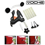 Voche® Car Auto Body Dent Puller Repair Kit Ding Removal Tool