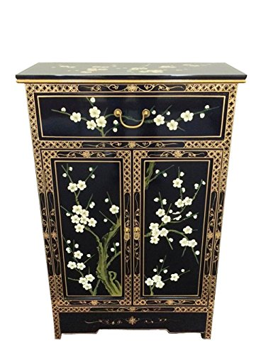 Oriental Furniture Der Beste Preis Amazon In Savemoney Es