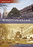 (Winston-Salem) By Rawls, Molly Grogan (Author) Paperback on (09 , 2008)