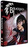 Black Jack # 1 / Osamu Dezaki, réal.   Dezaki, Osamu. Monteur