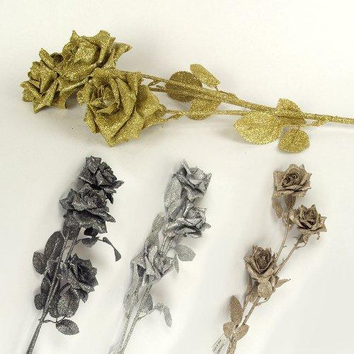 3-head-glitter-rose-spray-artificial-flowers