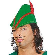 Suchergebnis Auf Amazon De Fur Robin Hood Hut Guirca