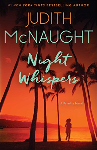 Night Whispers (The Paradise series Book 3) (English Edition)