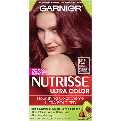 garnier-nutrisse-r2-medium-intense-auburn