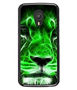 Fuson Designer Back Case Cover for Meizu M2 Note :: Meizu Note 2 (Glowing Graffiti Effects Daring Dashing Boys Male)