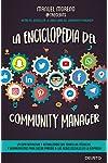 https://libros.plus/la-enciclopedia-del-community-manager/