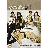 Gossip Girl - Season 2