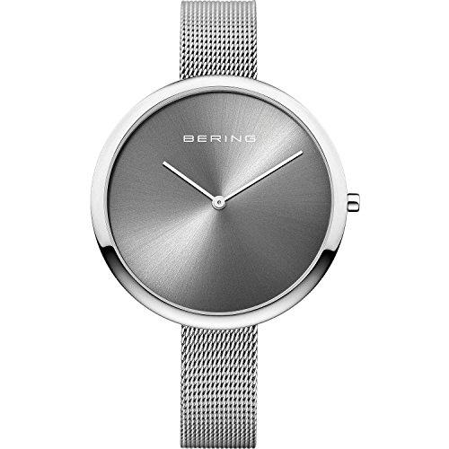 Bering Damen-Armbanduhr 12240-009
