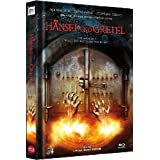 Hänsel & Gretel - Uncut