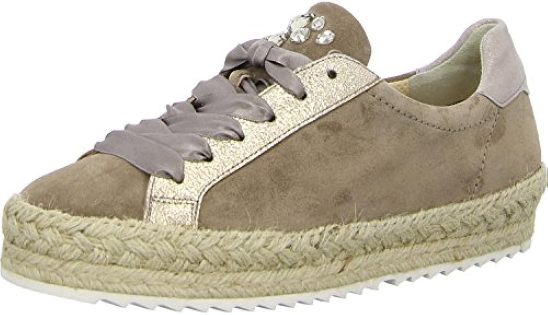 Paul Green Schnürschuh 4605-012 2018 Letztes Modell  Mode Schuhe Billig Online-Verkauf