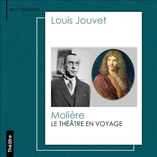 Le théâtre en voyage