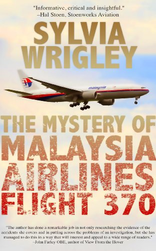 the-mystery-of-malaysia-airlines-flight-370