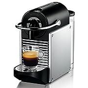 DeLonghi EN 125.S Nespressomaschine