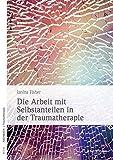 ISBN 395571716X