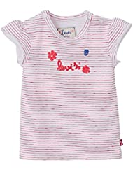 Levi's - Camiseta - para bebé niña