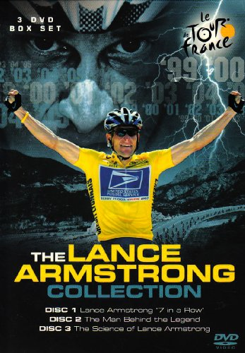 the-discovery-channel-the-lance-armstrong-collection-3-dvd-edizione-regno-unito