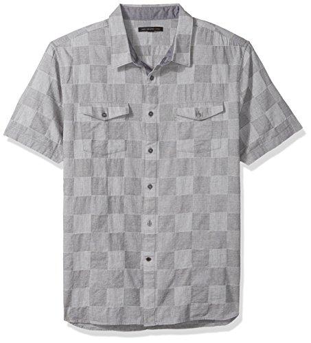 John Varvatos Star USA Men's Shirt