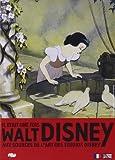 Il était une fois Walt Disney - Aux sources de l'art des studios Disney