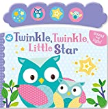 Little Learners Twinkle Twinkle Little Star (Little Learners Sound and Ligh)