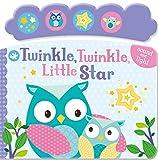 Little Learners Twinkle Twinkle Little Star (Little Learners Sound and Ligh)